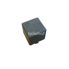 Bosch Relais 0332209159 12V 20/30A