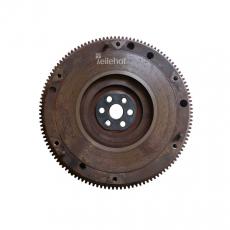 Schwungscheibe 46547050 für Fiat Siena Palio (178) 1,6l 16V 97-02