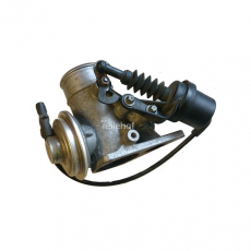 Pierburg AGR Ventil  A6110980417 für MB 202 210 220CDI (611)