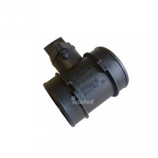 Bosch Luftmassenmesser 0281002428 für Opel Omega B Zafira B