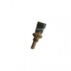 Bosch Öltemperatursensor 0281002473 für Opel Omega B 2,0Dti 2,2DTi