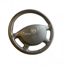 GM Lenkrad 09156560 09104674 für Opel Omega B ab 99