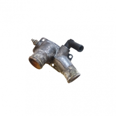 Thermostatgehäuse 2503185 für Opel Omega B 2,0Dti 2,2Dti