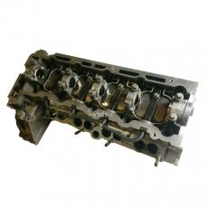 Zylinderkopf R9128018 WYF 38964 für Opel Omega B 2,2DTi