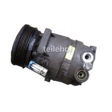 Delphi Klimakompressor 24427890 für Opel Vectra B