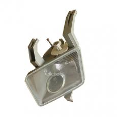 Nebelscheinwerfer vr 90585030 für Opel Vectra B ab 99