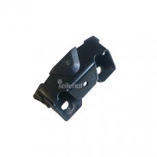 Schließplatte Fanghaken 872467 für Heckklappe für Peugeot 306 Schrägheck