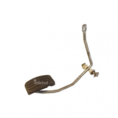 Gaspedal (mechanisch) 9625673680 für Peugeot 306