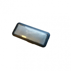 Leuchte 6362C8 für Handschuhfach für Peugeot 306 (Koffferraum bei 206)