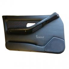 Türverkleidung 9611248180 für Tür vl für Peugeot 306