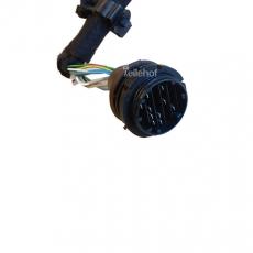 Kabelbaum 96264574 für Tür vr für Peugeot 306