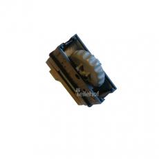 Dimmerschalter 7700436047 grau für Renault Megane I Scenic I Ph2