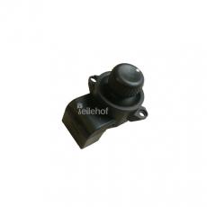 Schalter 7700808035 für Außenspiegel für Renault Laguna I
