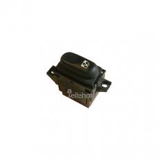Schalter 7700822677B für Fensterheber für Renault Laguna I