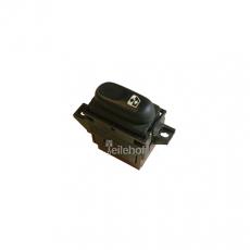 Schalter 7700822679B für Fensterheber für Renault Laguna I