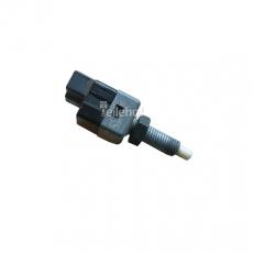 Bremslichtschalter KS1706 für u.a. Suzuki Baleno EG