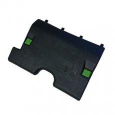 Abdeckung 1H1857917 für Sicherungskasten für VW Vento Golf 3