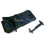 Batterieständer Halter 1462998080 für Citroen Evasion (22)