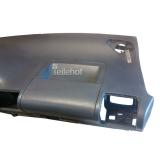 Armaturenbrett 1476987080 mit Airbag für Evasion Ulysse 806
