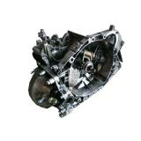 5-Gang Schaltgetriebe ML5T 20LE41 für Evasion Zeta Ulysse 806