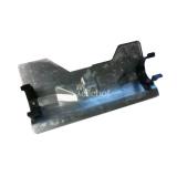 Abdeckung für Lenkgetriebe für Evasion Zeta Ulysse 806