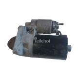 Anlasser Bosch 0001113006 für Fiat Punto (176)