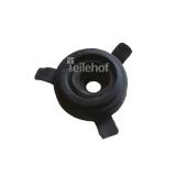 Carello Abdeckung 36460509 für Scheinwerfer Fiat Punto (176)