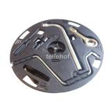 Bordwerkzeug Wagenheber 77820870 für Fiat Punto (176)