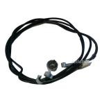 Antennenkabel für Dachantenne für Fiat Punto (176)