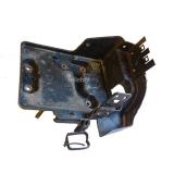 Batteriehalter 46762397 46431975 für Fiat Siena Palio (178) 97-02