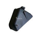 Abdeckung 46457604 für MAP Sensor für Fiat Siena Palio (178) 1,6l 16V