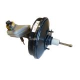 ATE Bremskraftverstärker für Fiat Siena Palio (178)