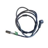 Antennenkabel 51731040 für für Fiat Siena Palio (178) bis 00 Strada