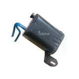 Aktivkohlefilter 824911830 für Fiat Siena Palio (178) bis 00