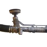 TRW Lenkgetriebe 82491308 für Fiat Siena Palio (178) 98-
