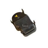 Abdeckung für Xenonscheinwerfer vr für Ford Focus MK1 01-04