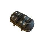 Schaltereinheit 98AB-14A132-DE für Ford Focus MK1