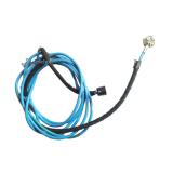 Antennenkabel 98AP-18812-AF für Ford Focus MK1