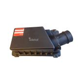 Luftfilterkasten YS4U-9600-BA für Ford Focus MK1 1,4l 16V - 1,6l 16V