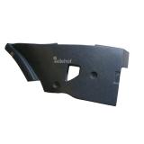 Abdeckung 93BB-F060-A83 grau für Ford Mondeo 2