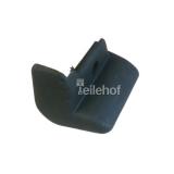 Abdeckung 93BB-F131K13-ACW für Sitzschiene hr für Ford Mondeo 2