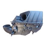 Luftfilterkasten A6040940604 für MB W210 Diesel