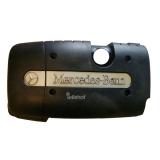Motorabdeckung A6110100367 für MB 210 220CDI (611)