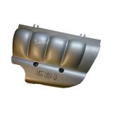 Motorabdeckung A6110100467 für MB 202 210 200CD 220CDI (611)