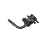 Benzindruckregler 195300-4080 für Mazda 323 VI BJ 1,5l