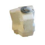 Ausgleichsbehälter B6BF15350B für Mazda 323 VI BJ 1,5l 16V