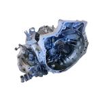5-Gang Schaltgetriebe FA F5H5 DH für Mazda 323 VI BJ 1,5l 16V - 1,6l 16V