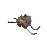 Bremskraftverteiler G14V-43-853A für Mazda 323 VI BJ