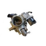 Drosselklappe ZL01-13-640A für Mazda 323 VI BJ 1,5l 16V