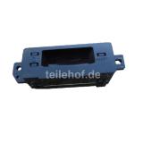 Digitaluhr 28979 / 508293A für Mazda 323 S F V BA